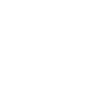 Find No Enemy_white