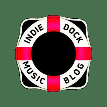 Indie Dock