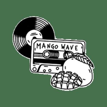 MangoWave